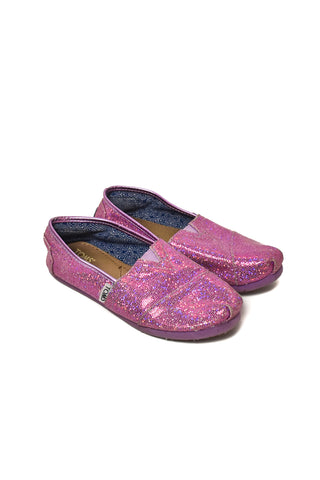 Shoes 7T (US 2Y)