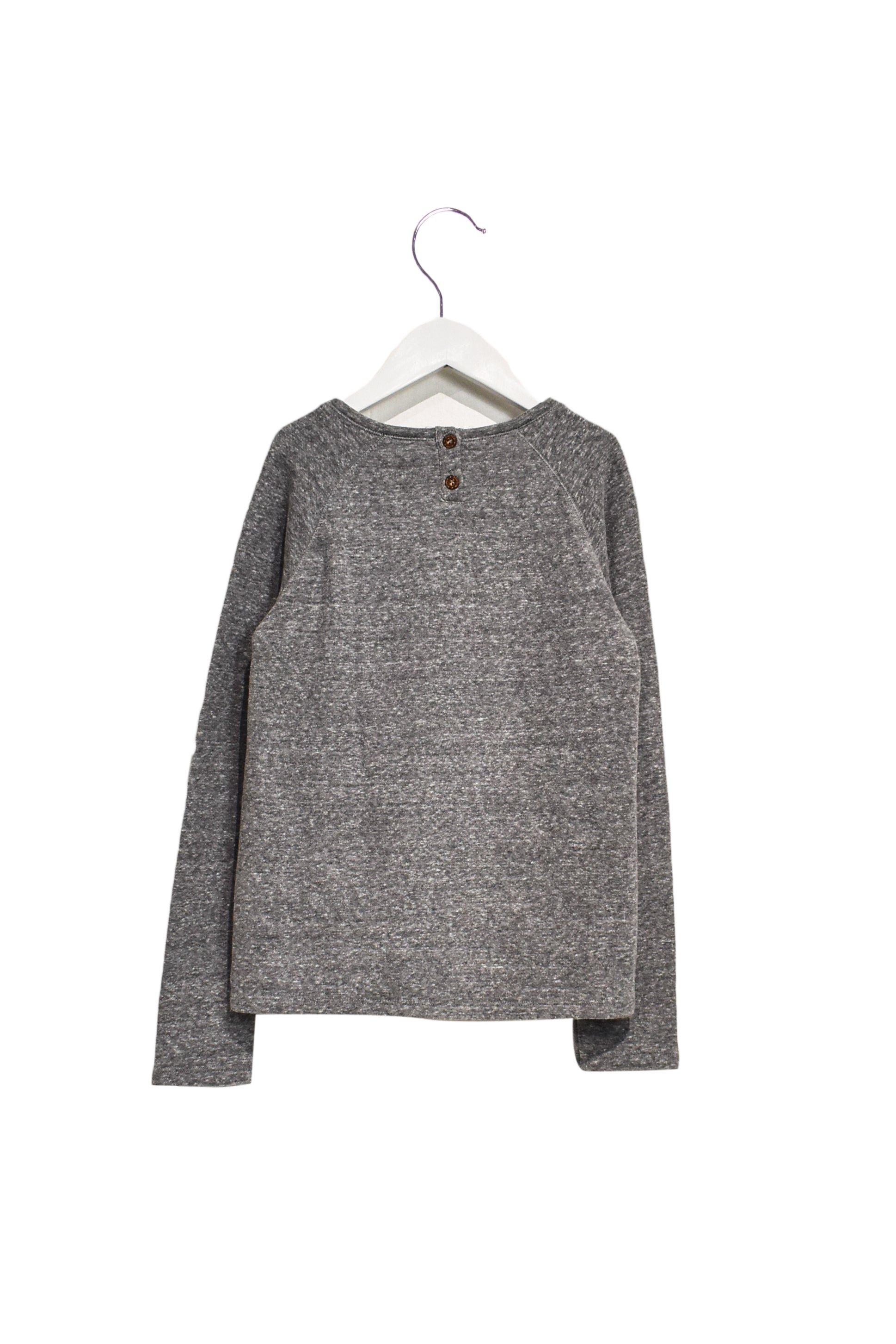 10021553 Scotch & Soda Kids~Sweatshirt 10 at Retykle