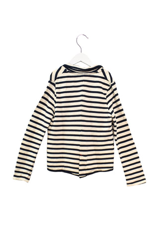 10027426 Massimo Dutti Kids~Jacket 9-10 at Retykle