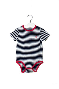10002375 Ralph Lauren Baby~Bodysuit 9M at Retykle