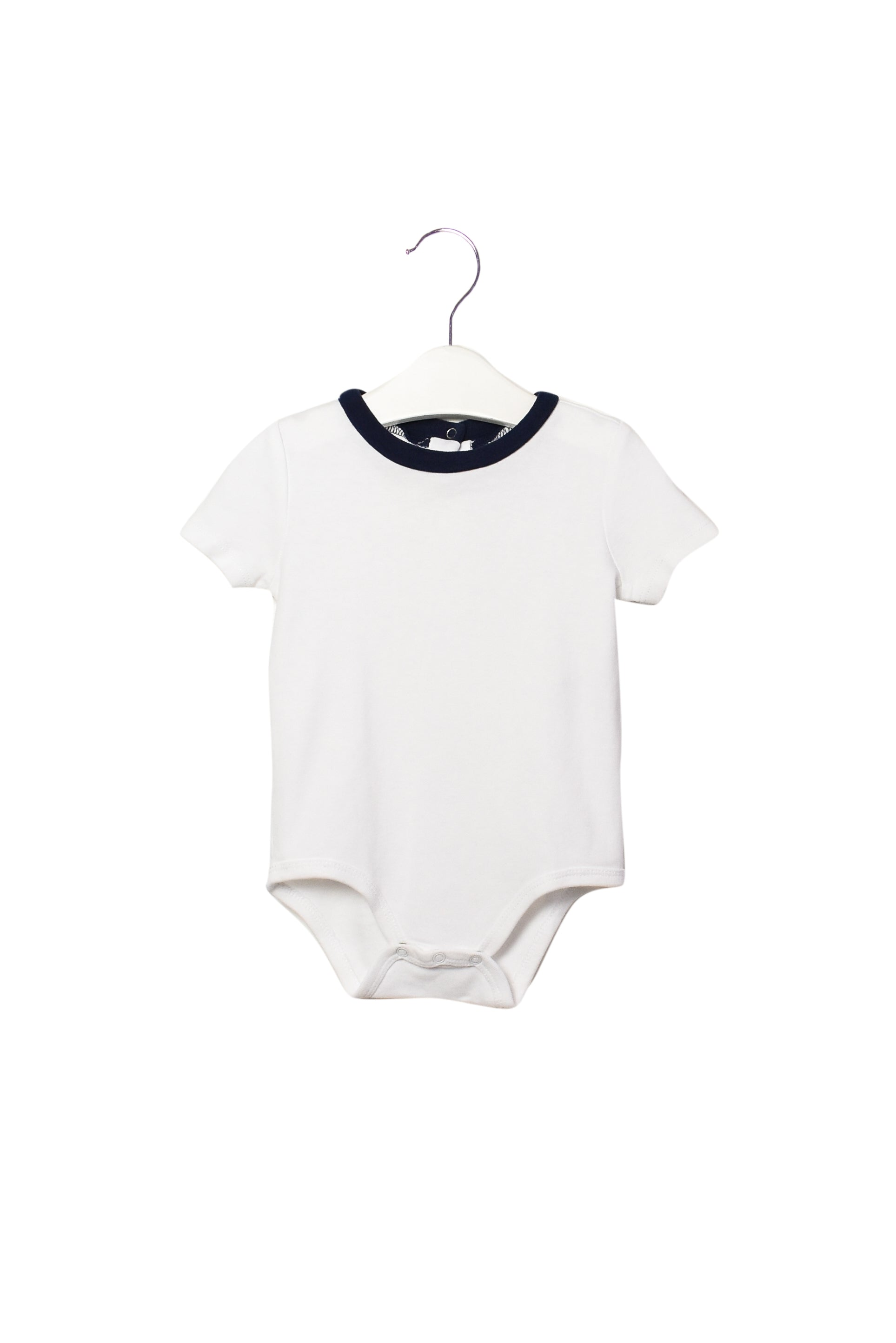 10008632 Ralph Lauren Baby~Bodysuit 9M at Retykle