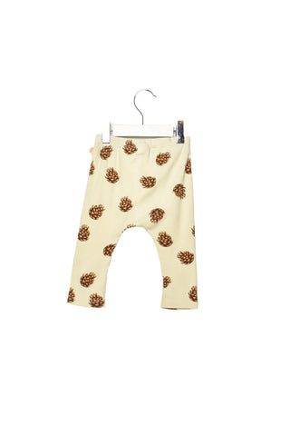 10012642 Tinycottons Baby ~ Pants 6-12M at Retykle