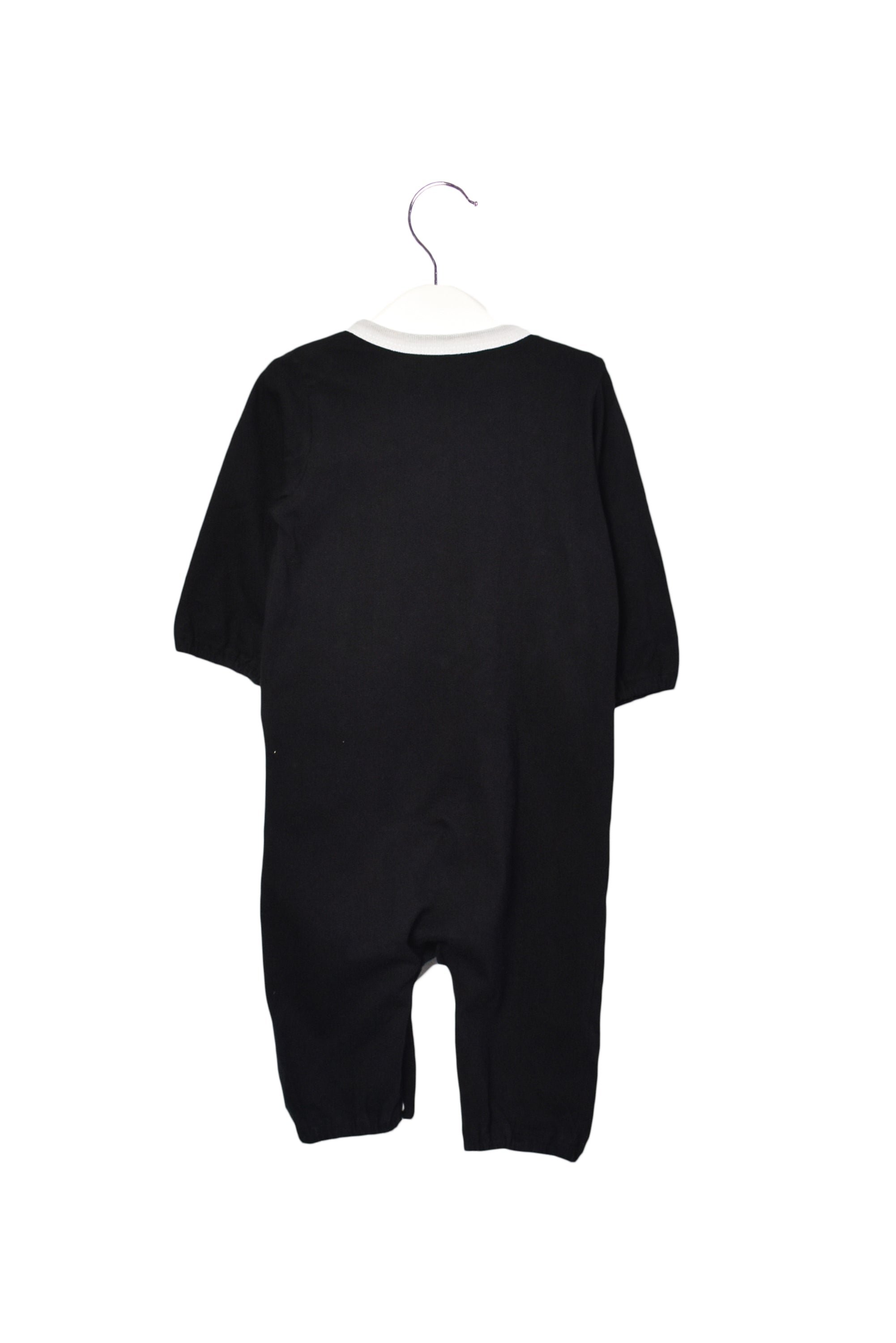 10014580 Comme Ca Ism Baby ~ Jumpsuit 0-6M (50 - 70cm) at Retykle