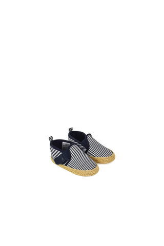 10033564 Seed Baby~Shoes 12-18M (EU 19-21) at Retykle