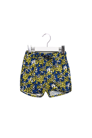 10015259 Seed Baby ~ Swimwear 6-12M at Retykle