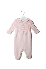 10002466 Ralph Lauren Baby~Jumpsuit 3M at Retykle