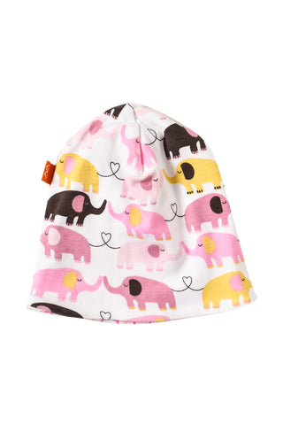 10010482 Magnificent Baby Baby ~ Reversible Hat O/S