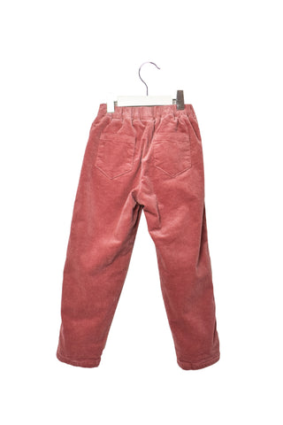 10010627 Mini Peace Kids~ Pants 4T (110 cm) at Retykle