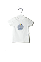 10002478 Seed Baby~T-Shirt NB at Retykle