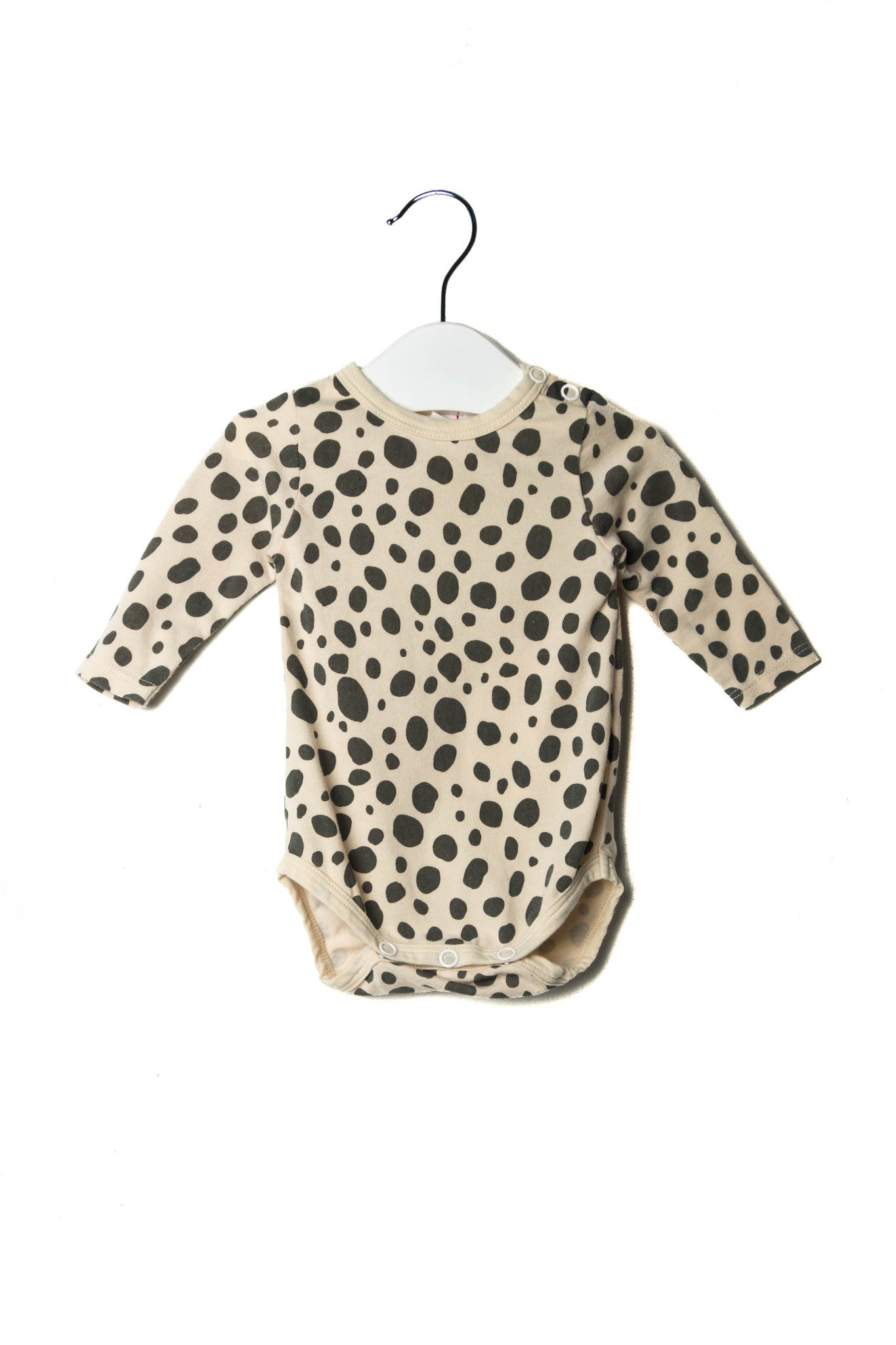10002480 Seed Baby~Bodysuit NB at Retykle