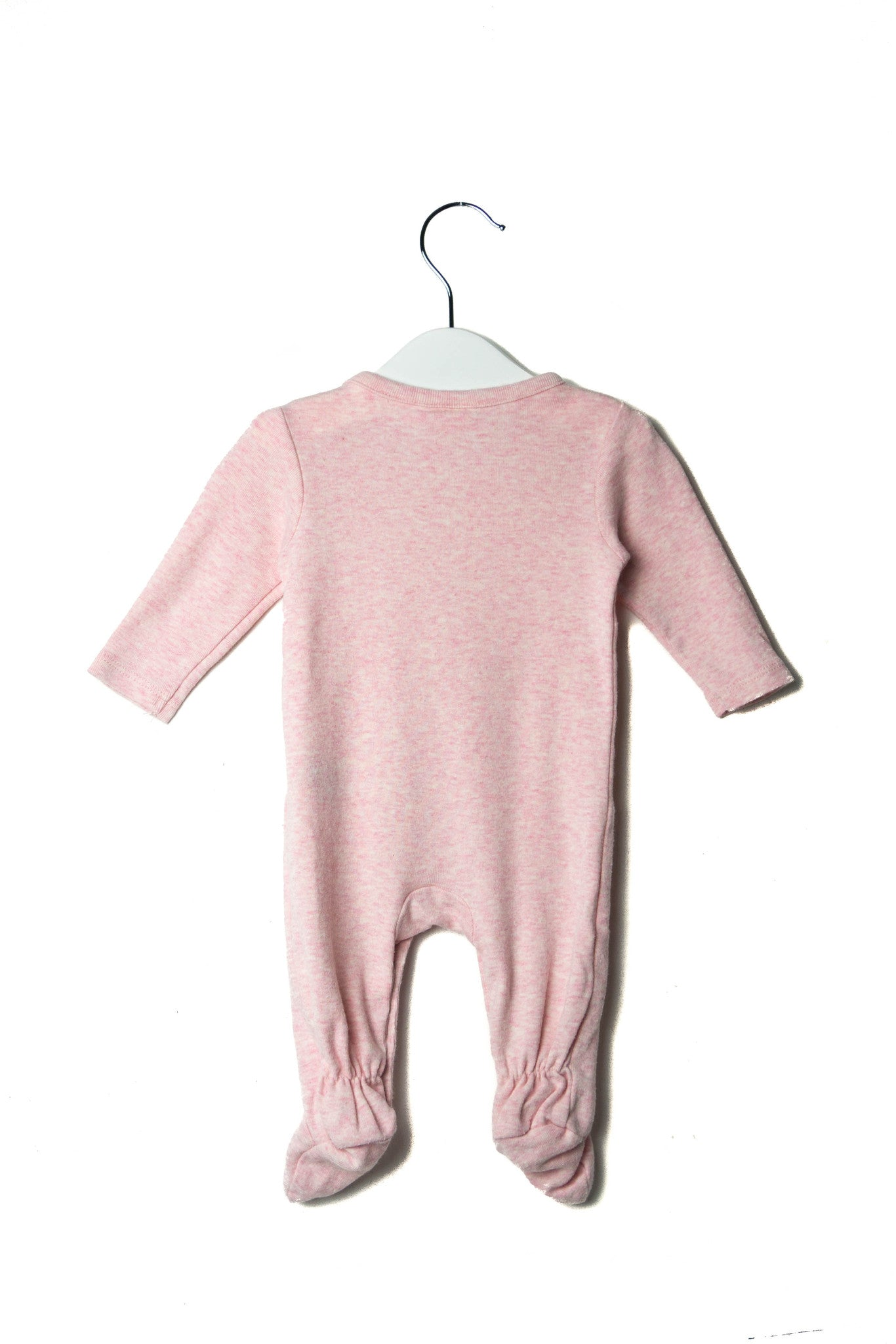 10002481 Seed Baby~Jumpsuit NB at Retykle