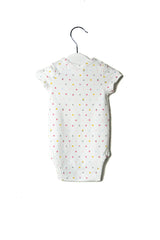 10002482 Seed Baby~Bodysuit NB at Retykle