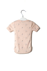 10002487 Emile et Ida Baby~Bodysuit 3M at Retykle