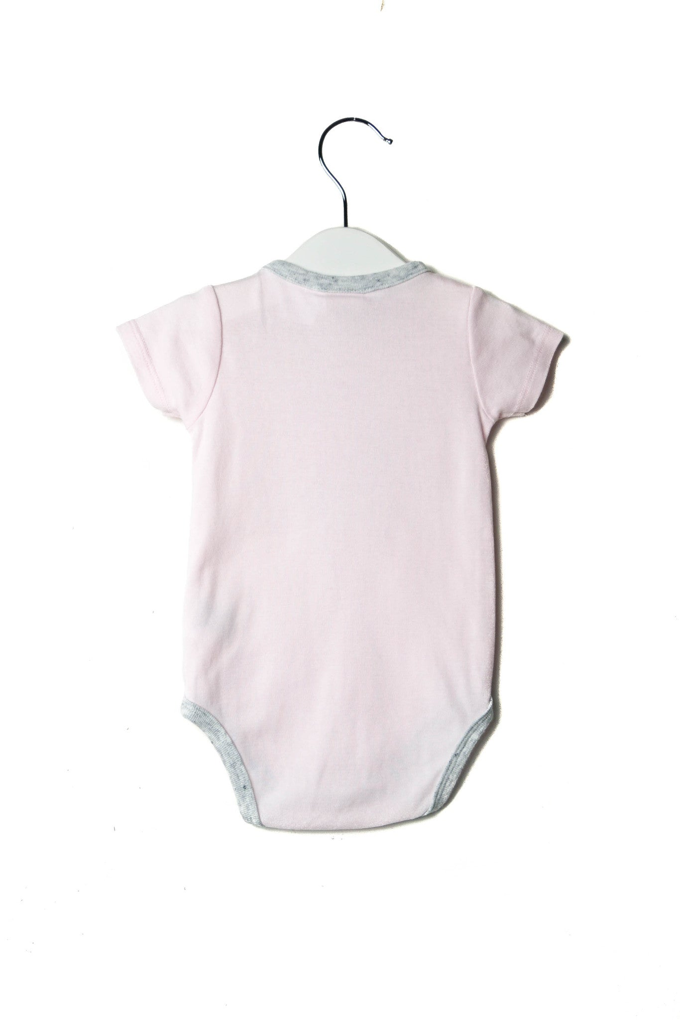 10002488 Seed Baby~Bodysuit 0-3M at Retykle
