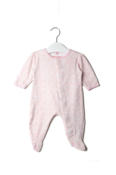 10002501 Magnificent Baby~Jumpsuit 3M at Retykle