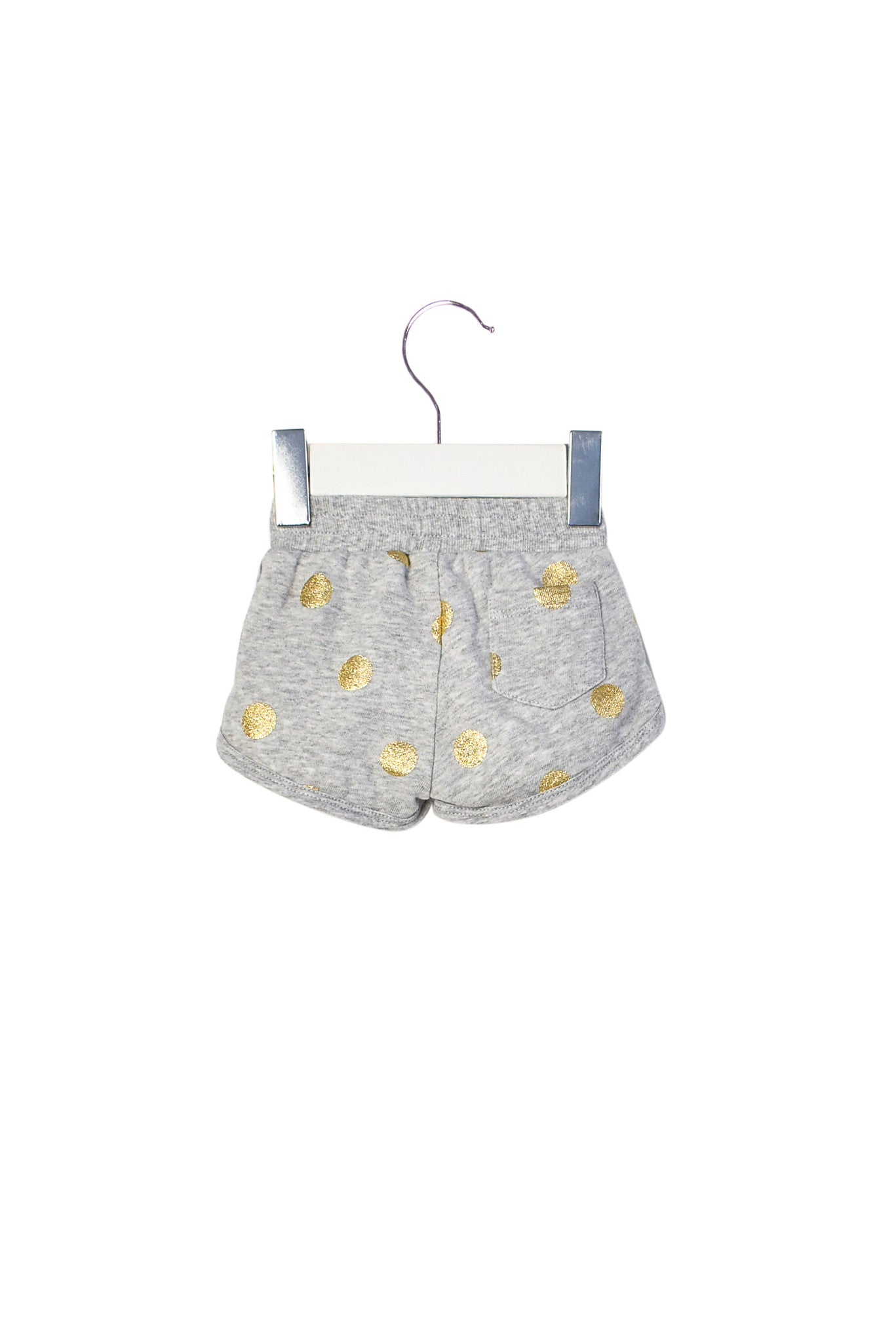 10003565 Seed Baby~Shorts 0-3M at Retykle