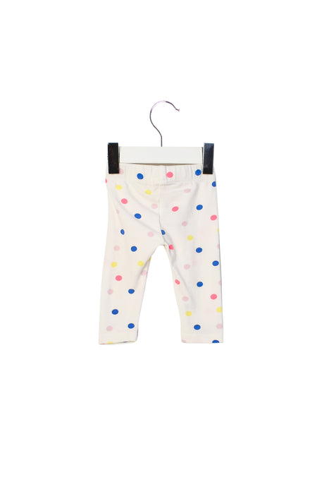 10003647 Seed Baby~Leggings 0-3M at Retykle