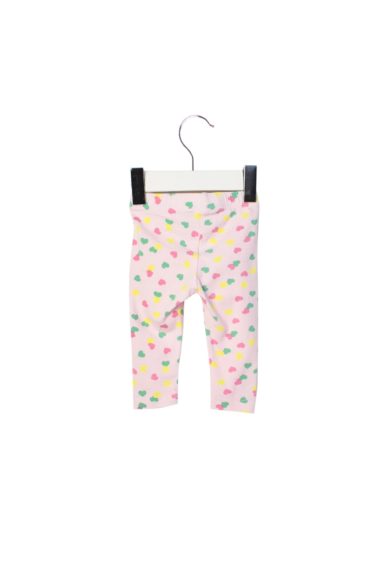 10003650 Seed Baby~Leggings 0-3M at Retykle