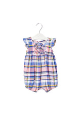 10003582 Ralph Lauren Baby~Romper 3M at Retykle