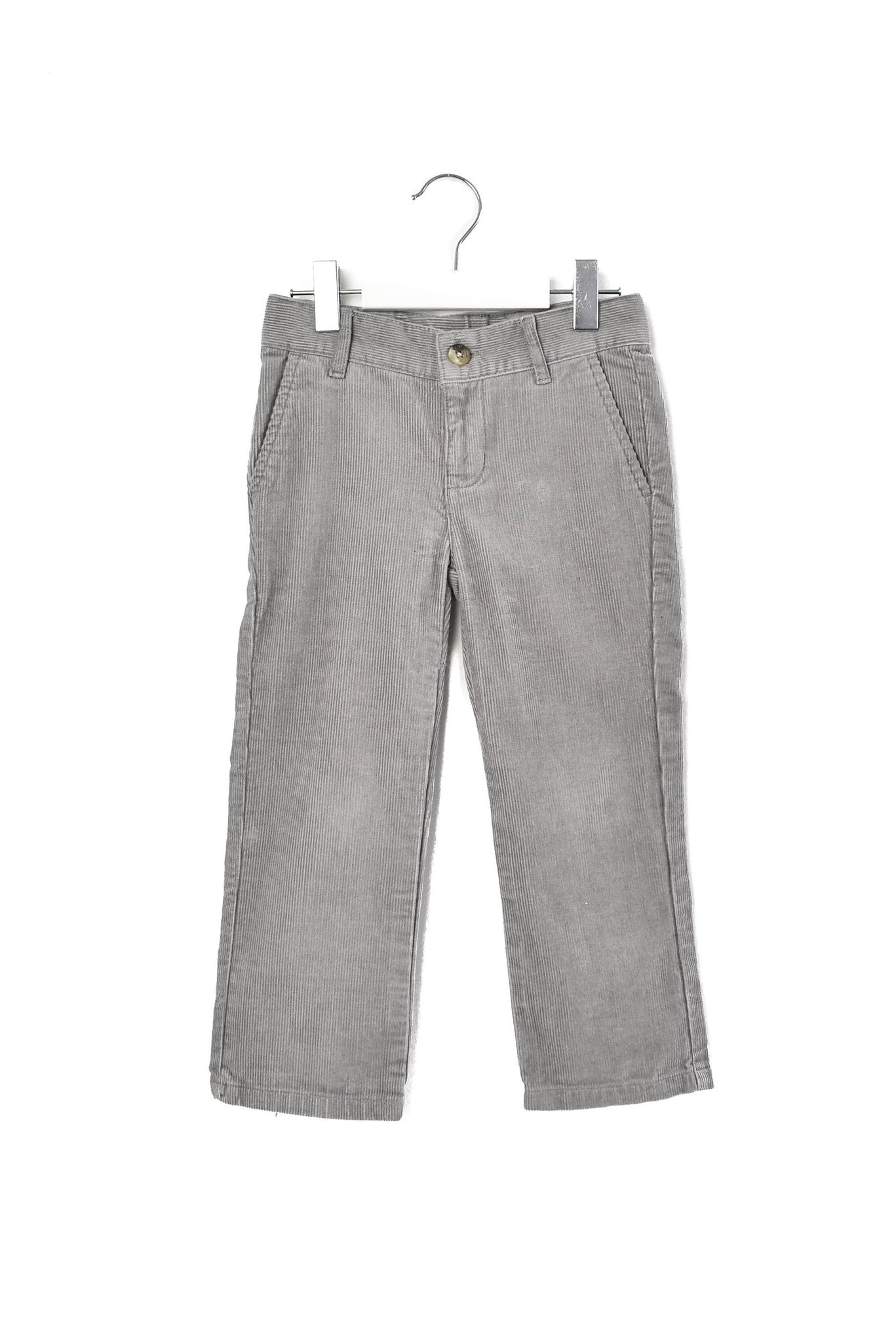 10003604 Janie & Jack Kids~Jeans 3T at Retykle