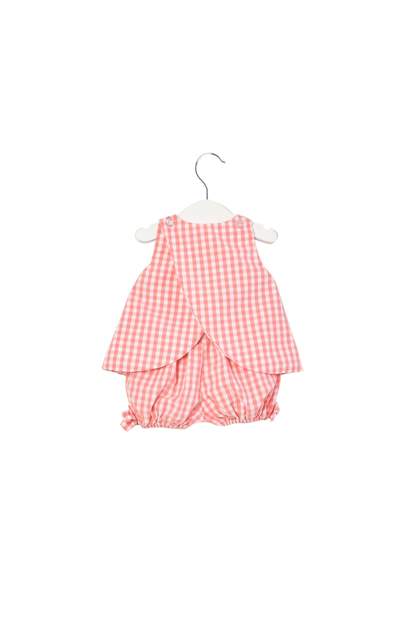 10003608 Jacadi Baby~Top and Shorts 1M at Retykle