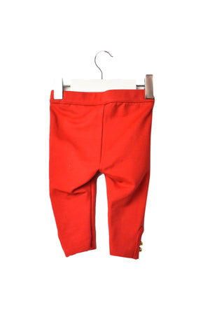 10006331 Janie & Jack~Pants 3-6M at Retykle