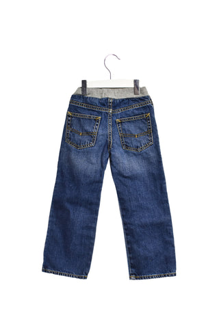 10022099 Tucker & Tate Kids~Jeans 4T at Retykle