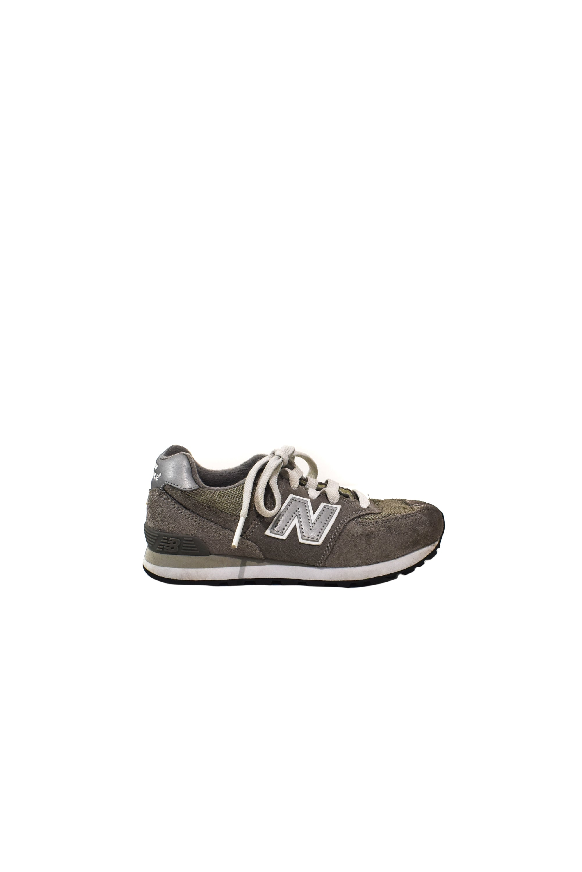 10027959 New Balance~Shoes 6T (US 11,5 UK 11 EU 29) at Retykle