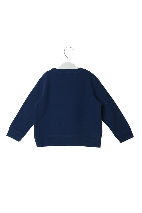 10002581 Polo Ralph Lauren Kids~Sweater 2T at Retykle