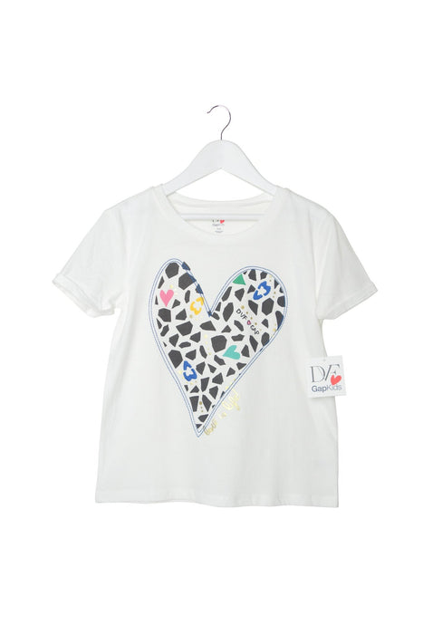 10002633 DVF Gap Kids~T-Shirt 8 at Retykle