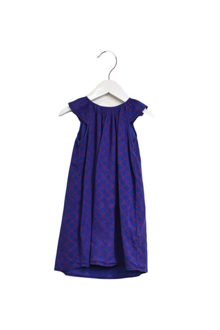 10024494 Seed Kids~Dress 2-3T at Retykle