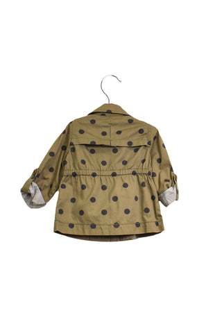10024501 Seed Kids~Jacket 2-3T at Retykle