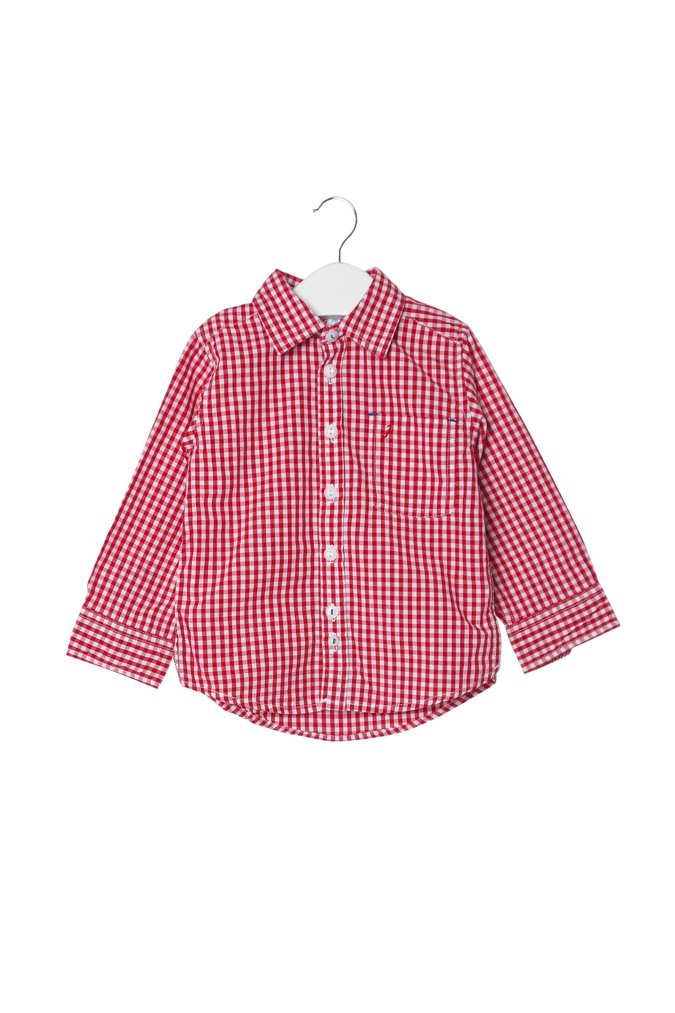 10002670 Jacadi Kids~Shirt 2T at Retykle