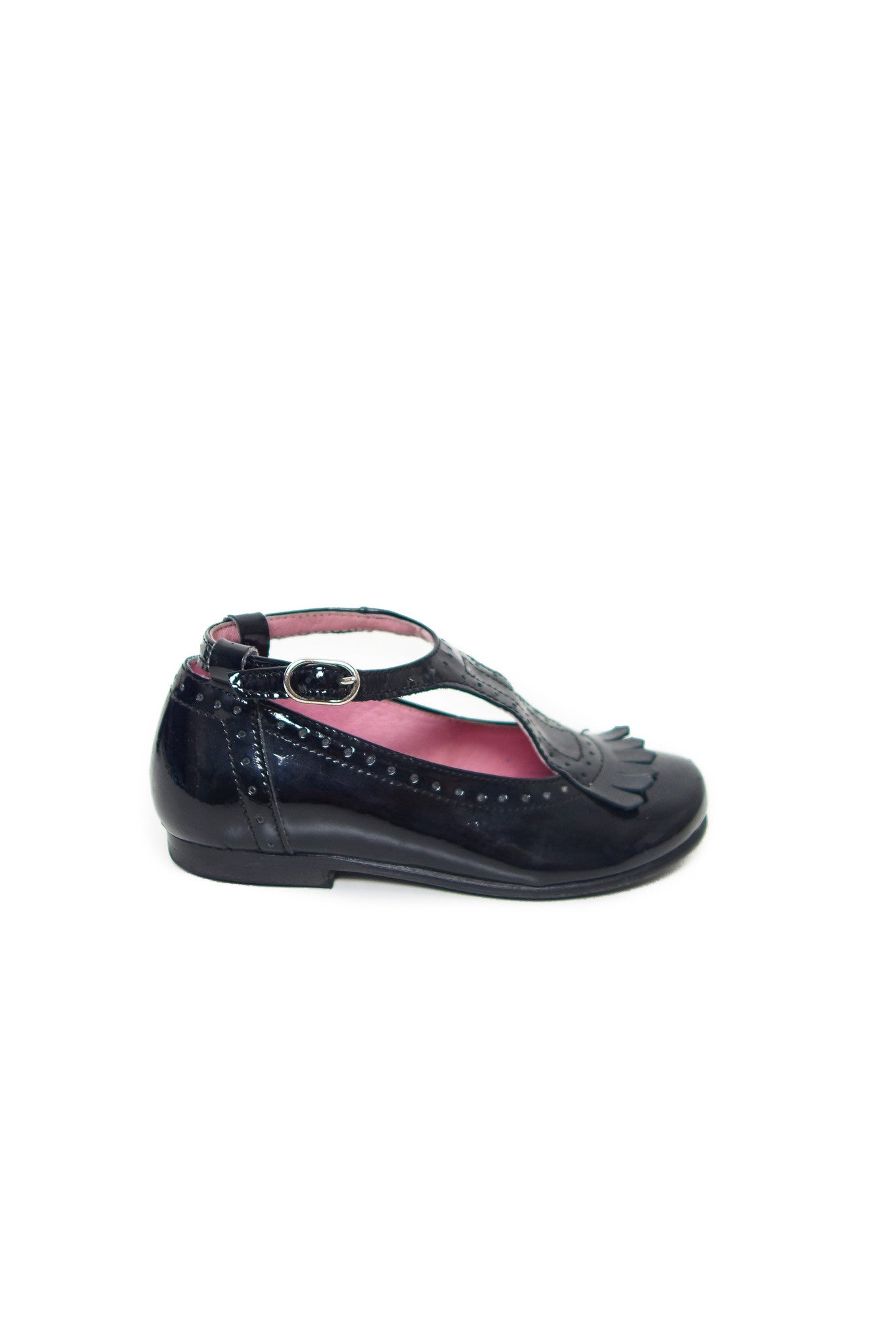 10002802 Jacadi Kids~Shoes 3T (EU 25) at Retykle