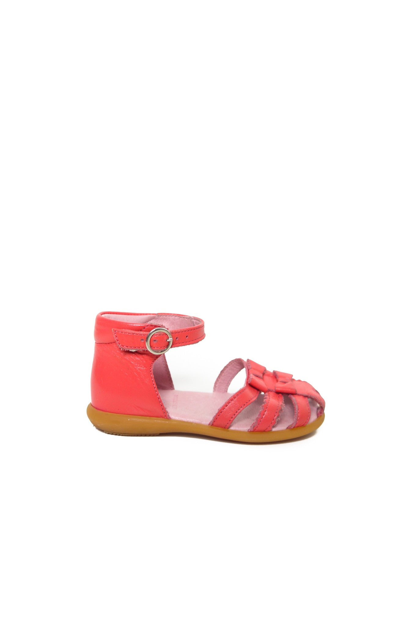 10002803 Jacadi Kids~Sandals 3T (EU 24) at Retykle