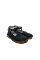 10002804 Jacadi Kids~Shoes 3T (EU 24) at Retykle