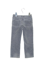 10002814 Bonpoint Kids~Jeans 3T at Retykle