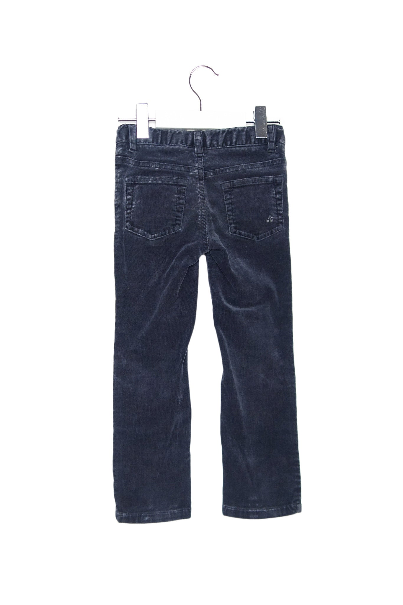 10002815 Bonpoint Kids~Jeans 3T at Retykle