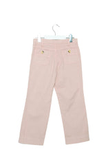 10002820 Bonton Kids~Pants 4T at Retykle