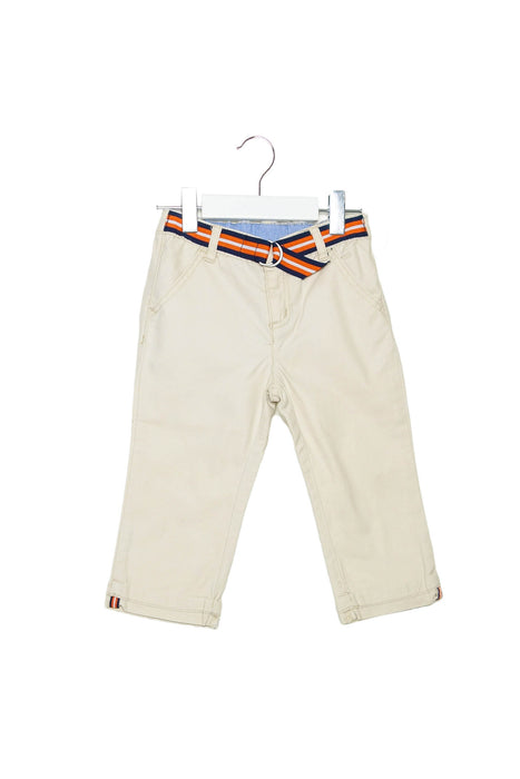 10002825 Jacadi Baby~Pants 18M at Retykle