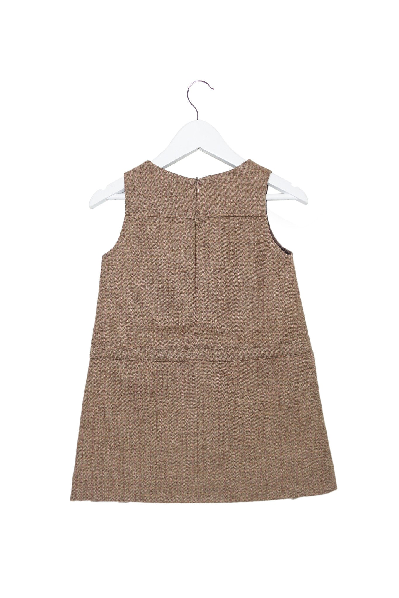 10002826 Jacadi Kids~Dress 4T at Retykle