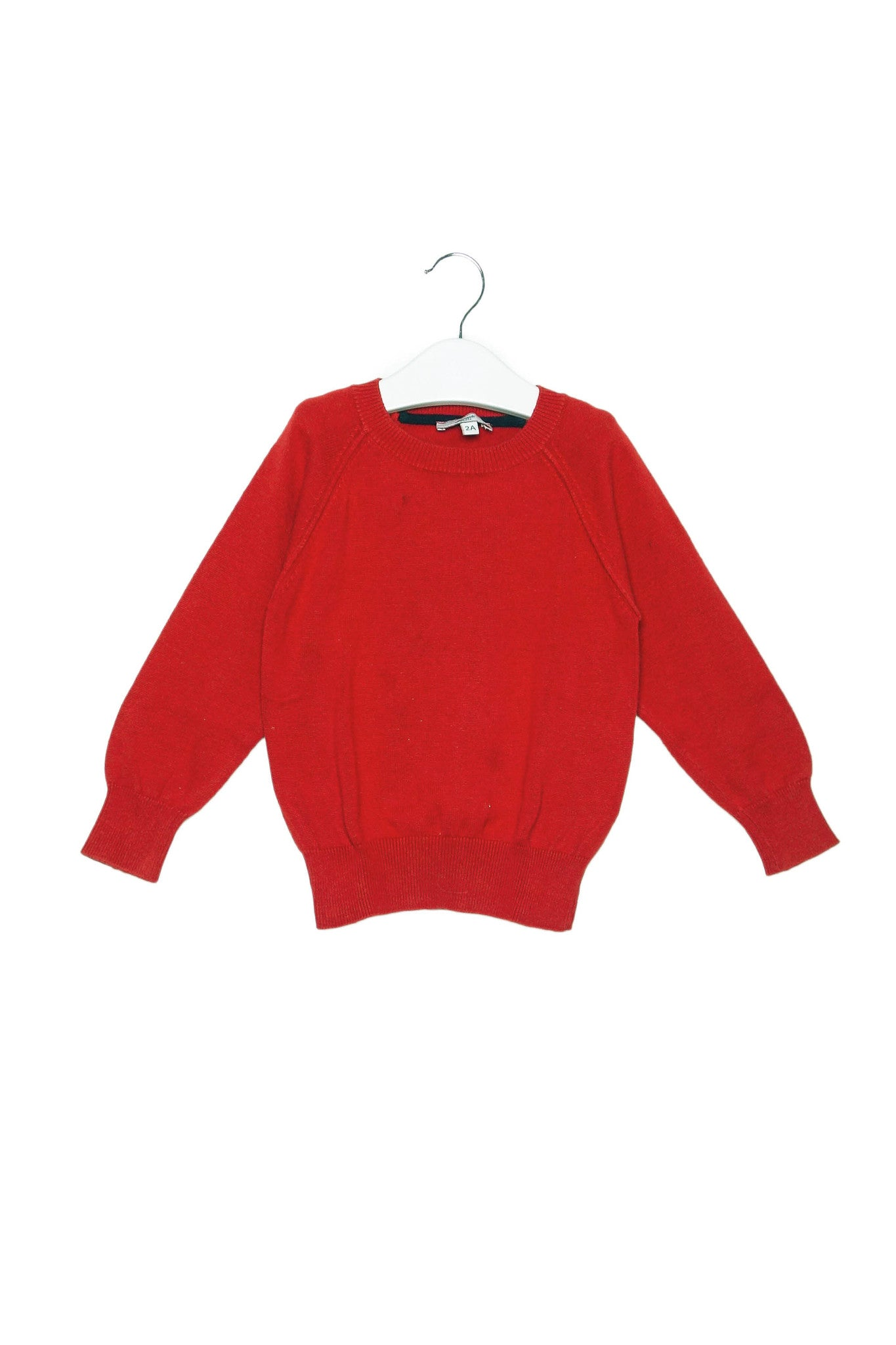 10002827 Jacadi Kids~Sweater 2T at Retykle