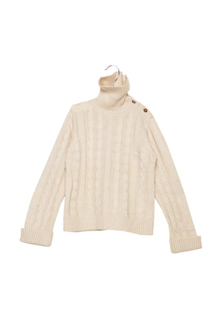 Sweater 4T