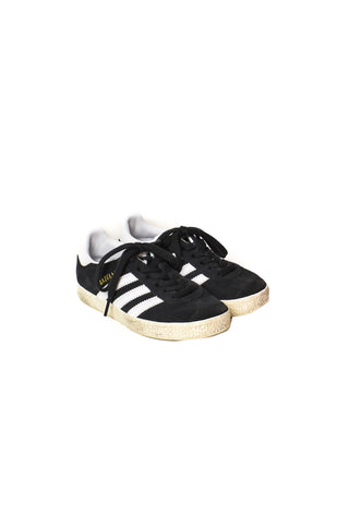 10009599 Adidas Kids ~ Shoes 5T (EU 28) at Retykle