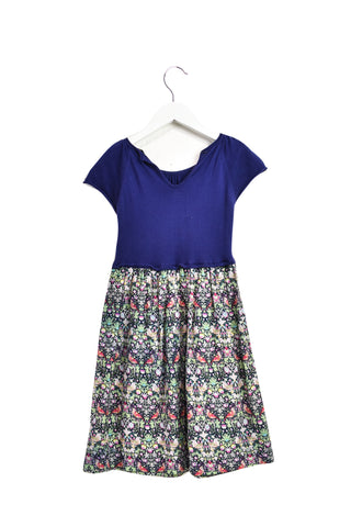 10018399 Velveteen Kids~Dress 6T at Retykle