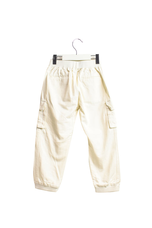 10018692 Velveteen Kids~Pants 6T at Retykle