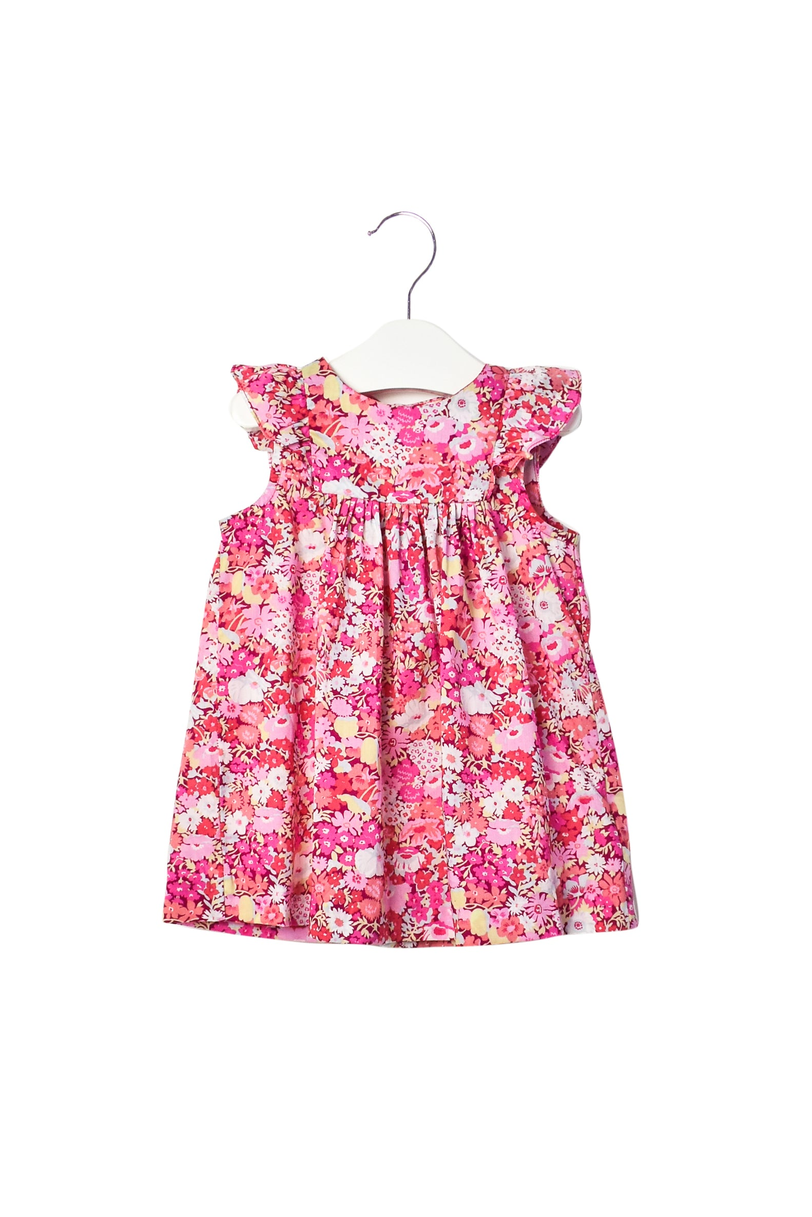 10006546 Jacadi Baby~Dress 6M at Retykle