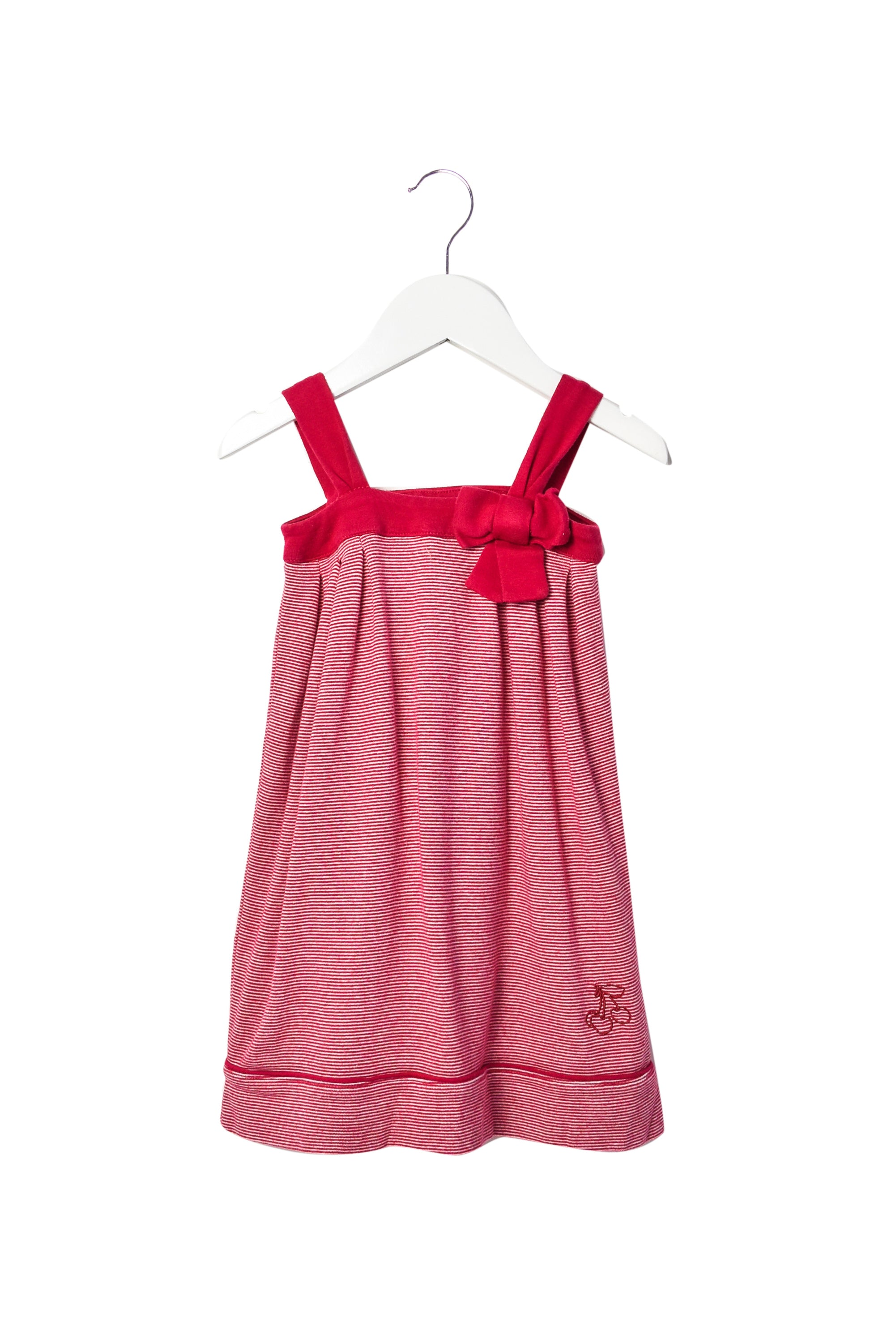 10006390 Jacadi Kids~Dress 4T at Retykle