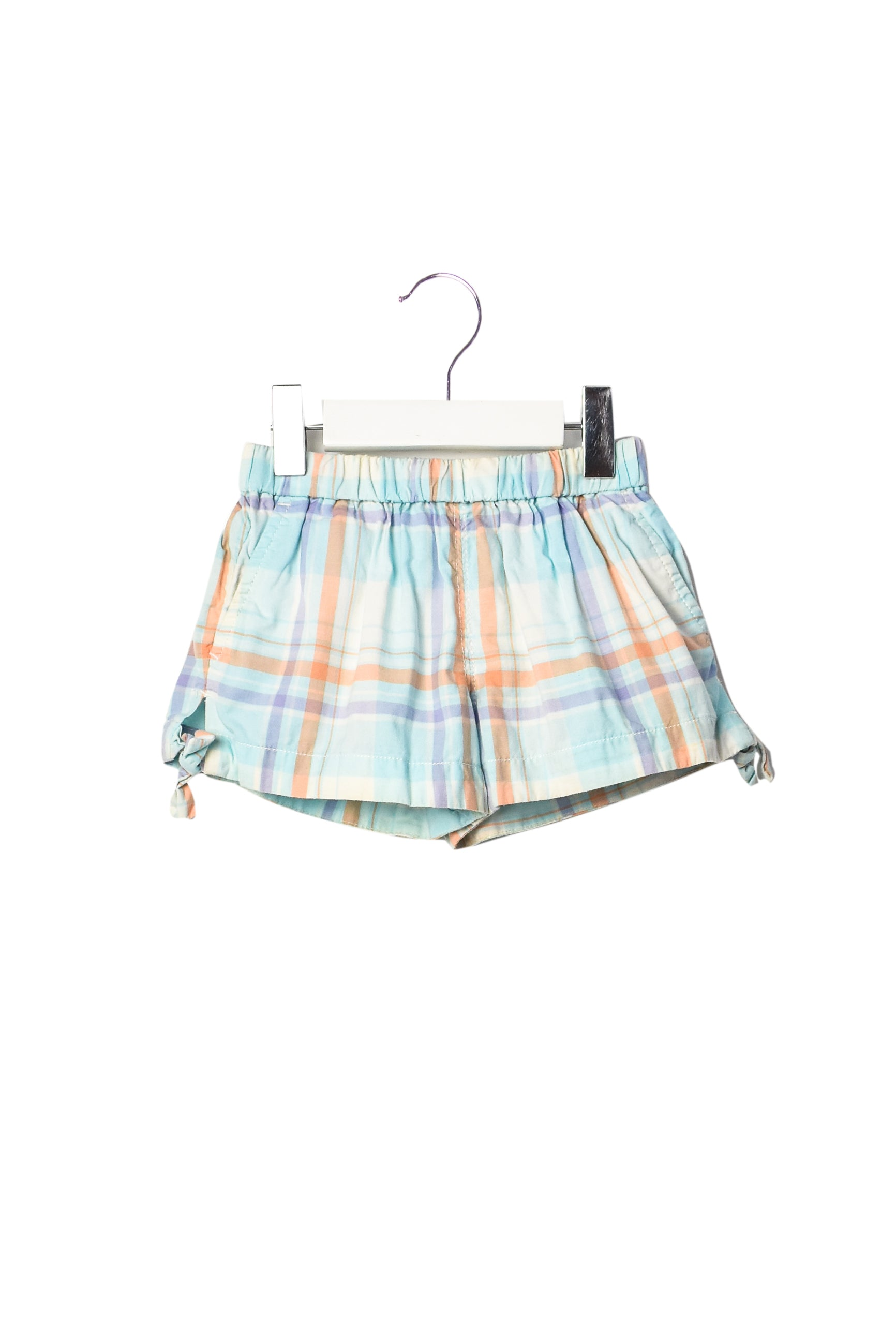 10006552 Crewcuts Kids~Shorts 3T at Retykle