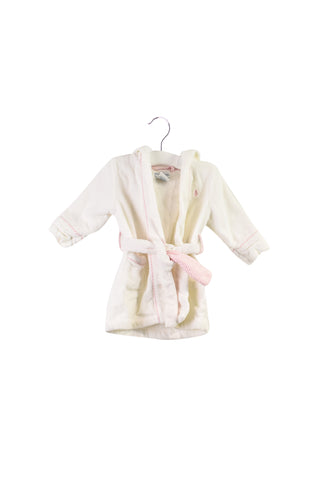10031689 Ralph Lauren Baby~Bathrobe 6M at Retykle